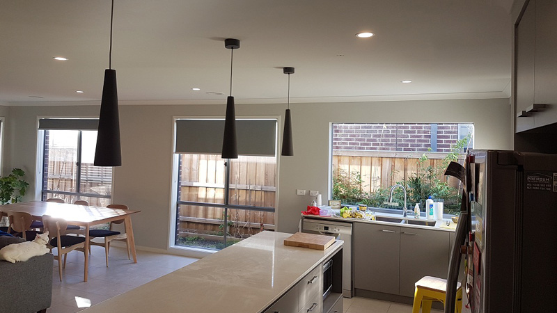 Residential Electrician Dromana