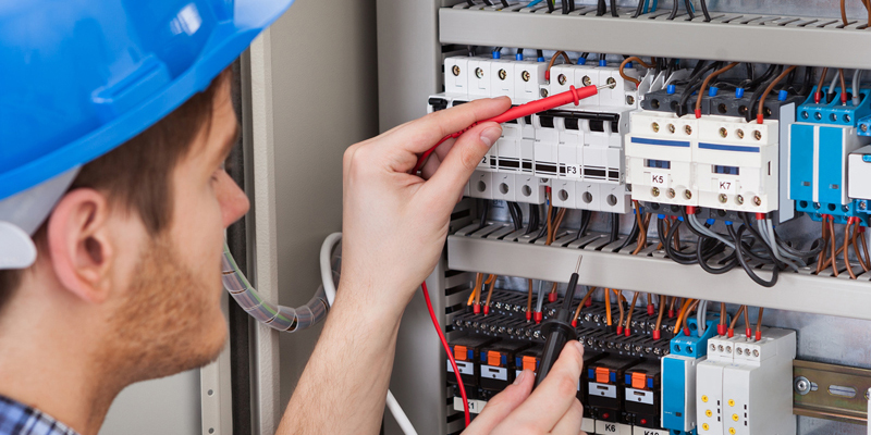 Balnarring Electrician
