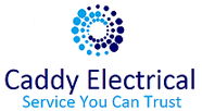Commercial Electrician Somerville